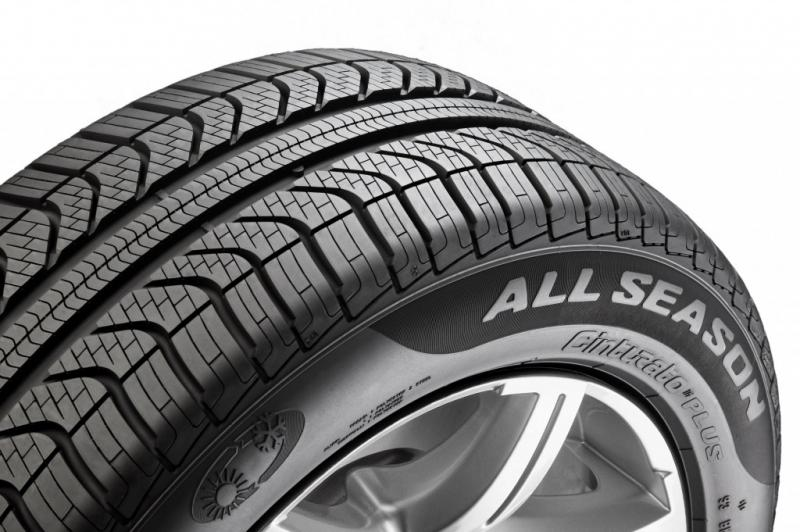 Pirelli: 'Green Performance' now half of all tyre sales
