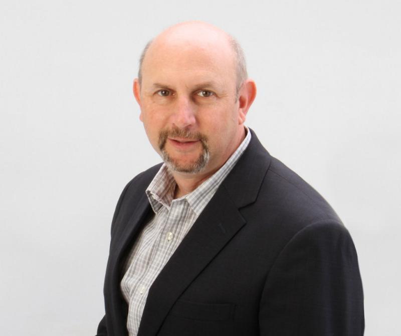 SEMA appoints Kosikov VP of sales