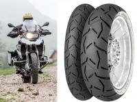 Cambrian Tyres welcomes new Continental lines & Anlas sizes