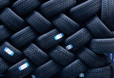 Kumho, Nexen fined for restricting tyre resale prices