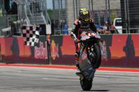 Dunlop brings new Moto2, Moto3 tyres to Spanish Grand Prix