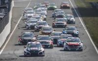 Global motorsport participation 'crucial' part of Yokohama technology strategy
