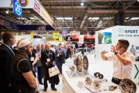 Schaeffler: 'Automechanika Birmingham 2019 can help workshops secure longevity'