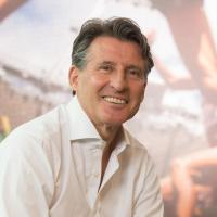 Lord Coe to speak at Automechanika Birmingham Aftermarket Power Network