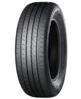 Yokohama BluEarth-GT tyres for Mazda 3