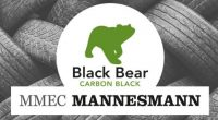 Partnership to aid rollout of Black Bear carbon black recovery technology