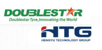 Doublestar acquires Hengyu Technology