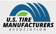 USA: Tyre makers' association voices support for 'Tire Caucus'