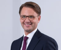Bridgestone enlarging its Central Europe operation