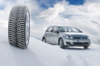 Goodyear introduces 3 new UltraGrip winter tyres