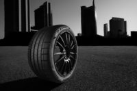 Pirelli adapting its electrifying performance for mobility changes