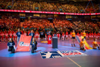 Liqui Moly becomes name sponsor of Handball Bundesliga in Germany