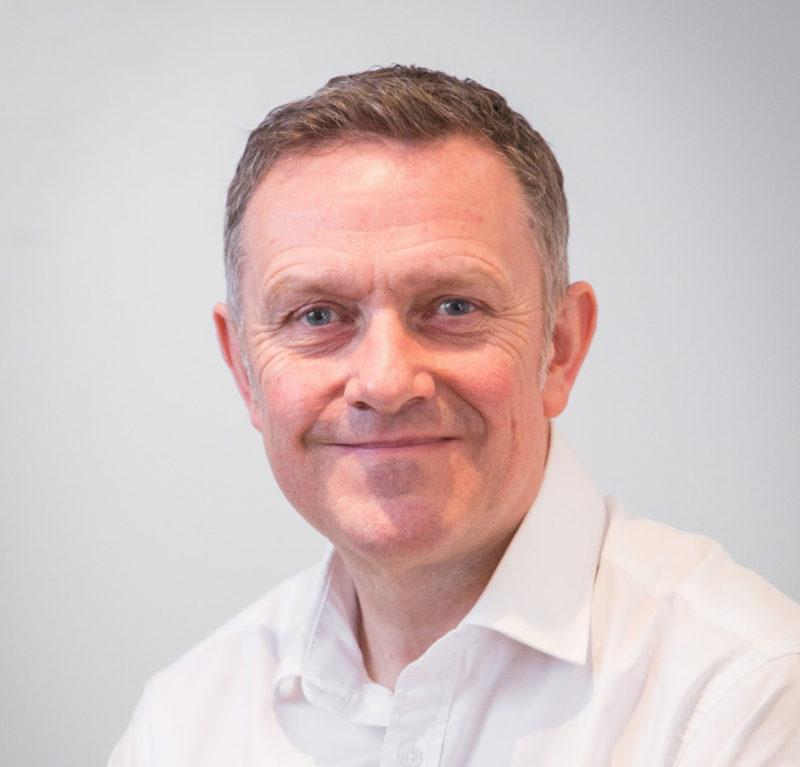 MWheels refocuses business on wheel expertise