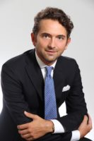 Fintyre appoints Saccani MD of RS Exclusiv, TyreXpert
