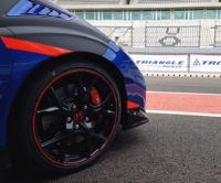 Aiming for performance beyond current expectations – Triangle's latest tyres for Europe