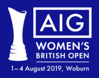 Golf: Toyo a Women's British Open sponsor