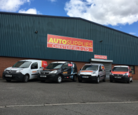 Autosupplies Group to acquire Leisureways UK Ltd