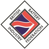 BBIF urges aftermarket to help promote battery industry