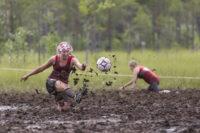 Nokian Tyres back as Swamp Soccer sponsor