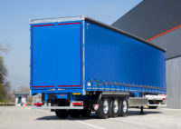Tiger Trailers selects Xlite as OE wheel for lightweight Clearspan Curtainsider
