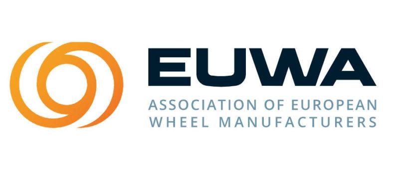 STARCO joins EUWA