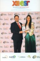 Galgo named Socially Responsible Company for 8th straight year