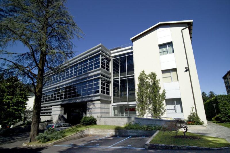Cemb buys M&B Engineering