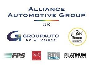 Alliance Automotive UK acquires ASMF