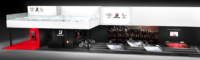 Bridgestone highlighting mobility solutions at IAA