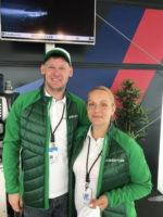 Repxpert INA Torque Challenge winner sees Schaeffler win Brands Hatch DTM