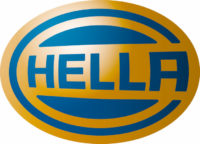 Hella outperforms automotive sector in 2018/19