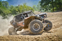 "Maxxis aiming to offer ""largest extreme 4×4 offering in the UK"""