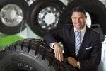 Nokian Heavy Tyres acquires Finnish wheel company Levypyörä Oy