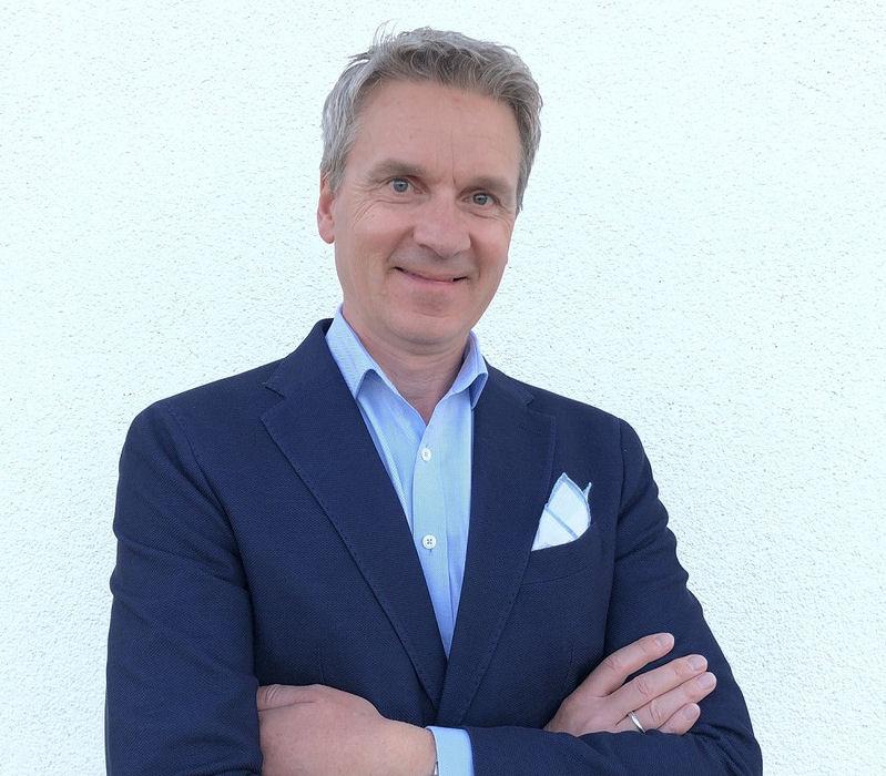 Nexen Tire hires ex-Porsche specialist to head premium OE tyre development
