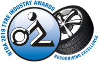 NTDA announces 2019 Tyre Industry Awards finalists