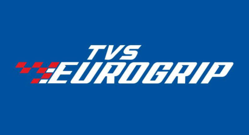 TVS Eurogrip: A new, tech-focused motorcycle tyre brand for millennials