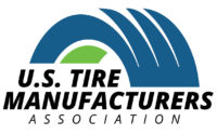 USA tyre shipments expected to increase in 2019, says association
