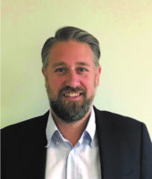 Axle appoints group procurement director