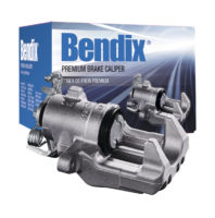 The Parts Alliance launches Bendix brake callipers range