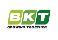 "BKT: No USA plant for the ""foreseeable future"""