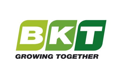 """BKT: No USA plant for the """"foreseeable future"""""""