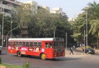Slight slowdown in India's radialisation