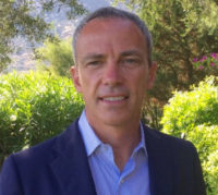 Bridgestone EMEA announces senior leadership changes