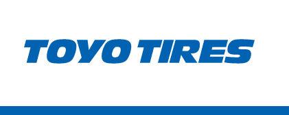 Toyo Tires setting up European R&D centre