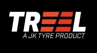 JK Tyre now 26% shareholder in Treel Mobility Solutions