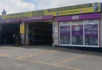 New UK independent tyre dealer group established