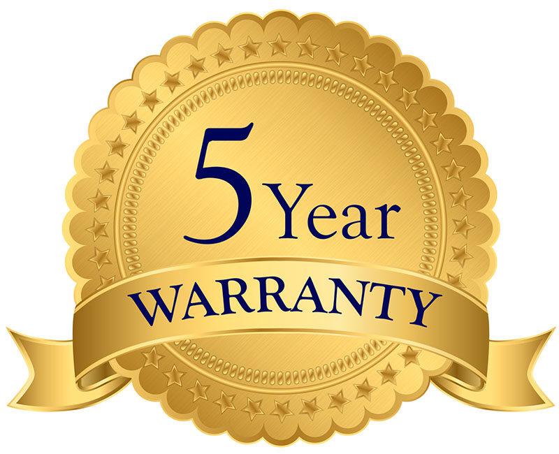 ZC Rubber extends truck tyre warranty to five years