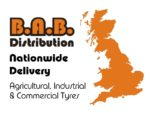 BAB Distribution