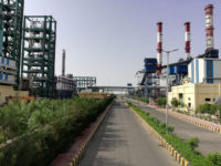 BKT carbon black plant to achieve 100% capacity by 2021