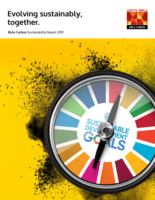 Birla Carbon releases 7th sustainability report